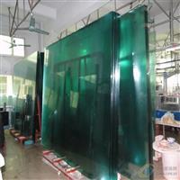 玻璃边角料,玻璃桌,办公桌玻璃2元每公斤