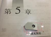 扬州采购-澳门金沙娱乐官网头