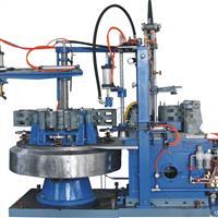 LD-8S-T型数控自动制瓶机