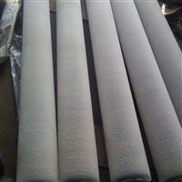 供应中空玻璃生产线毛刷