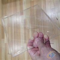 上海钢化玻璃价格