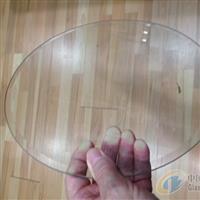 上海优质斜边玻璃/镜子价格