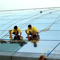 玻璃贴膜 北京磨砂膜
