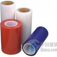 PE玻璃保护膜
