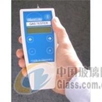 手持式惰性气体分析仪