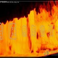 浮法平安彩票pa99.com炉窑在线检测陶瓷焊补