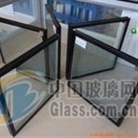 东城区安装夹胶玻璃厂家