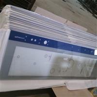 消毒柜玻璃面板