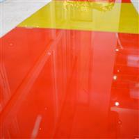 玻璃涂料润湿流平剂GL455