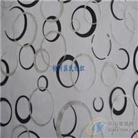 厂家供应热弯玻璃护角、玻璃护角专用夹层护角材料
