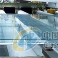 耀华| 秦皇岛珍珠蓝镀膜玻璃