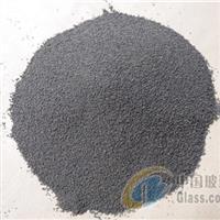 供应环保砂(无尘砂) 玻璃磨料