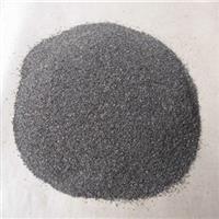 南京百思特玻璃磨料 金刚砂供应