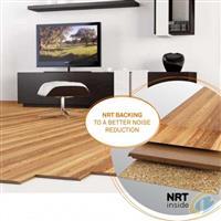 软木地板料 软木地垫