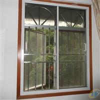 家庭用隔音玻璃窗隔音推拉门
