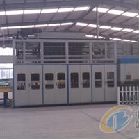 河南地區鋼化爐供應價格