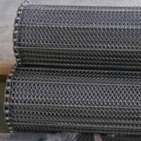 烘干机用不锈钢链条网带
