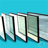 南京钢化玻璃供应价格