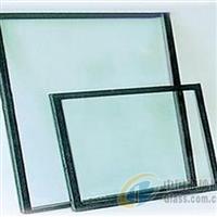江西门窗中空玻璃优惠供应