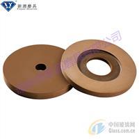 供应玻璃磨轮  湿除膜轮