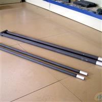 批发U型硅碳棒电热元件