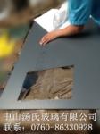广东中山银镜脱银膏,脱银剂