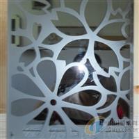 镜面玻璃蒙砂粉 水性更环保