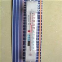 FS-107玻璃管温度计