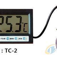 数显式冰箱用温度计