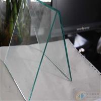 调光玻璃 无反射玻璃