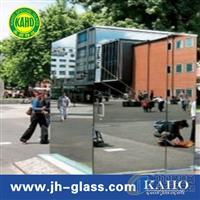 审讯室玻璃 监视玻璃
