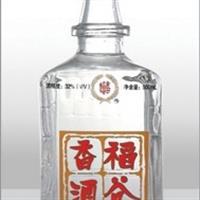 山东瓶子山东玻璃瓶