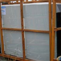 浮法玻璃3.5-12mm