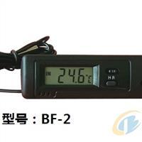 冷库电子温度计