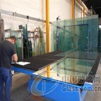 浩毅玻璃贴膜专家教您认清劣质膜