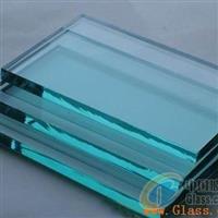 沙河安全浮法玻璃12mm