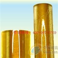玻璃PVC静电保护膜价格找韩中