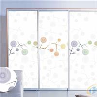 超白玻衣柜玻璃供应