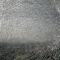 森海钢化玻璃