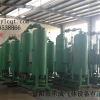 杭州制氮机