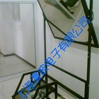 供应前反射镀膜玻璃 前镀膜反射镜 高反射镜 镀铝反射镜 高反镜