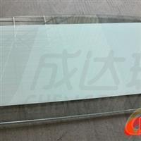 丝印玻璃桌面