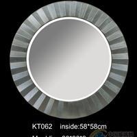 美容镜 浴室镜 门厅镜子 KT062