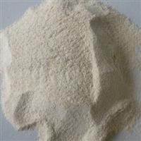 大量销售钾长石、粉、粒
