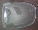 益缘玻璃灯罩供应价格