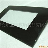 益缘弧形玻璃 钢化玻璃供应价格