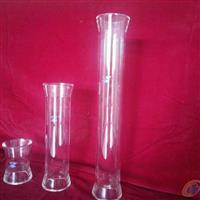 供应化工玻璃管道