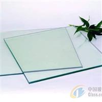 低辐射(low-e)钢化中空玻璃