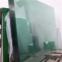 原片玻璃价格