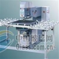 优惠供应玻璃套料钻孔机YSZ0222型湖南制造